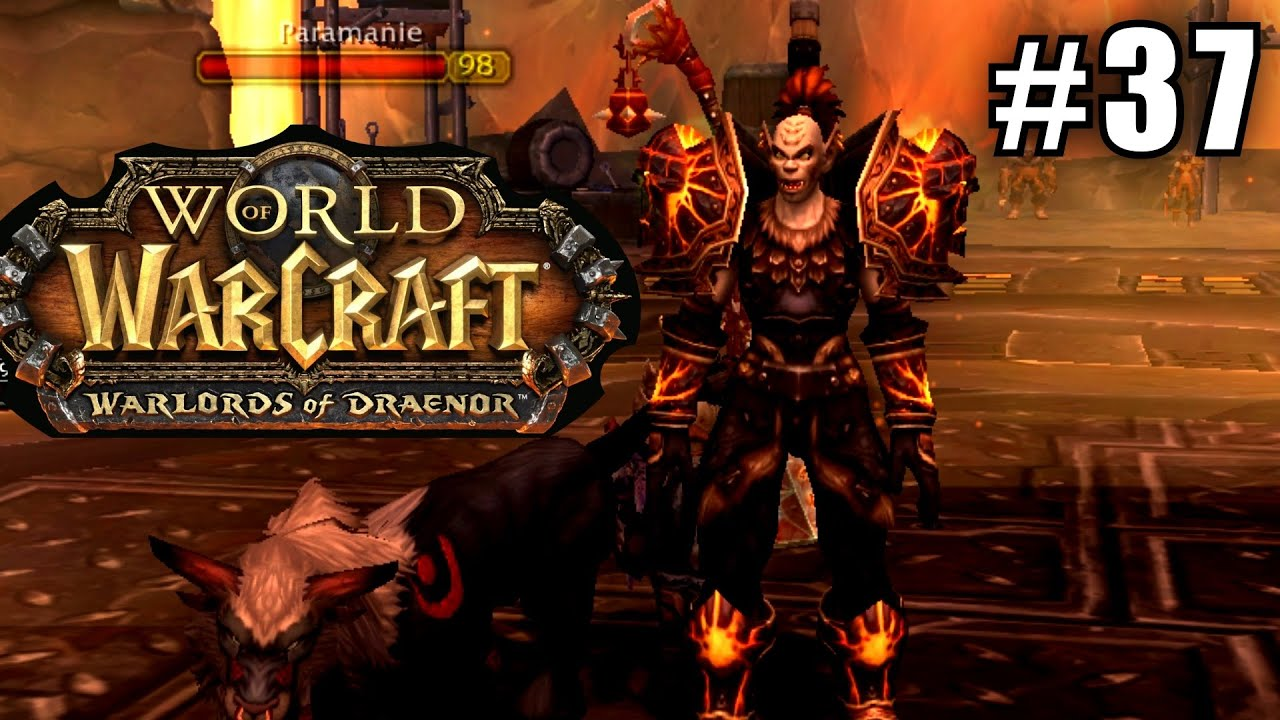 warlords of draenor gold guide