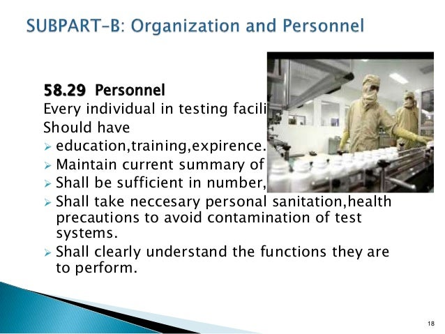 clinical guide to laboratory tests