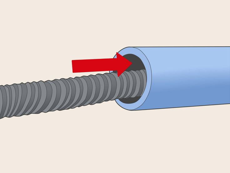 pvc electrical conduit installation guide