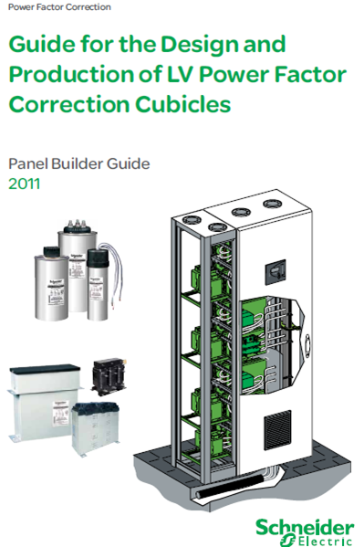 power factor correction a guide for the plant engineer