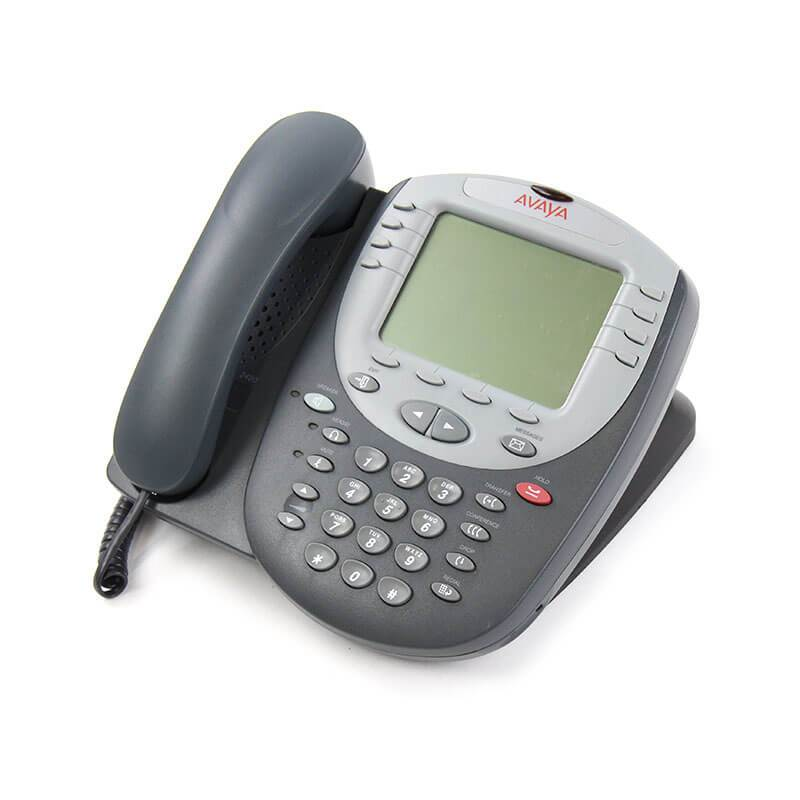 avaya 1408 quick reference guide