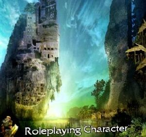 guild wars 2 character creation guide