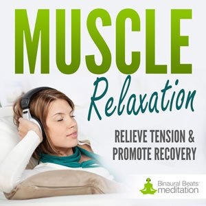 guided meditation progressive muscle relaxation
