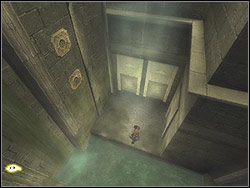 prince of persia the two thrones trophy guide