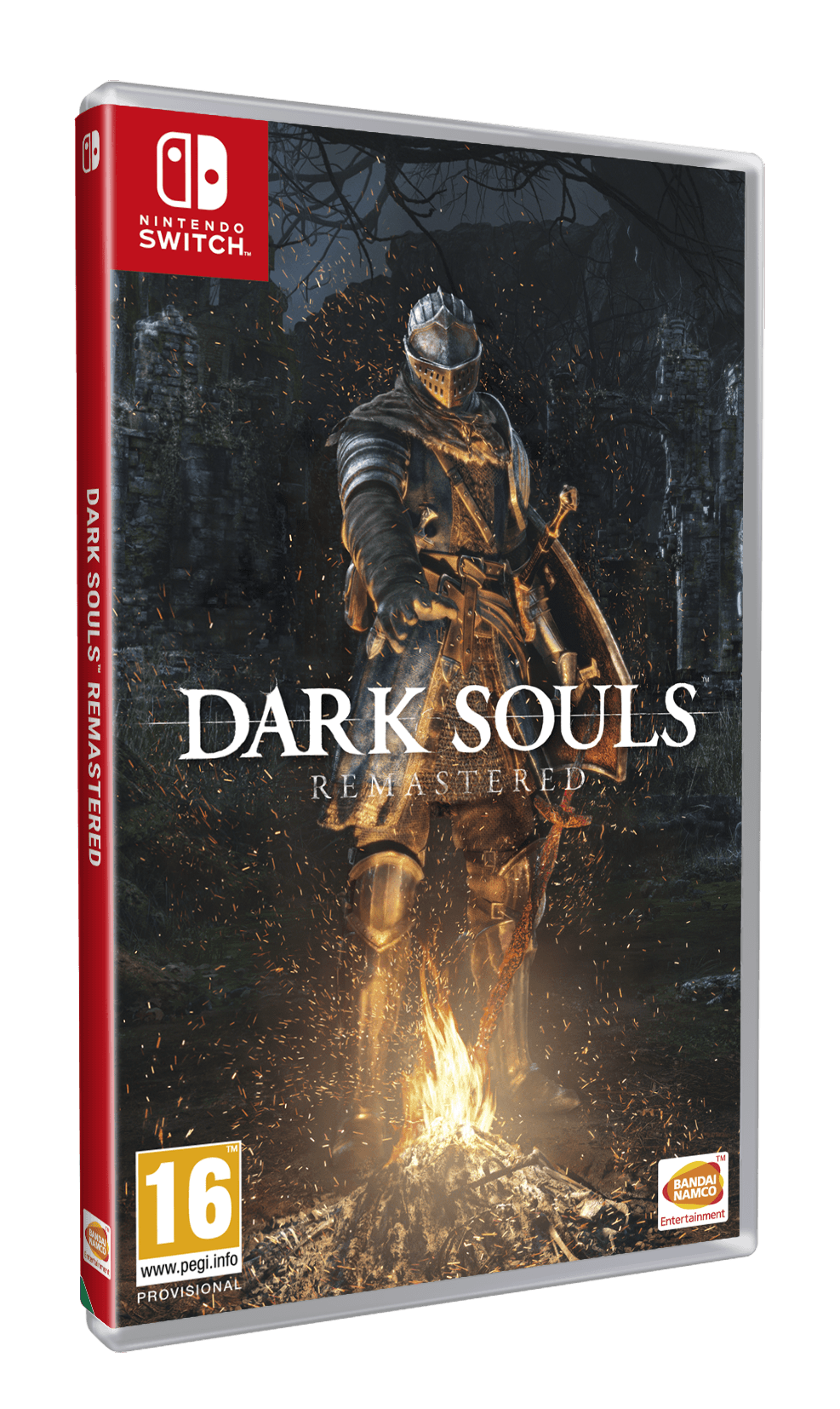 dark souls guide book pdf