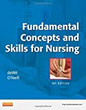 introduction to maternity and pediatric nursing study guide answer key