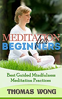 best guided meditation for beginners