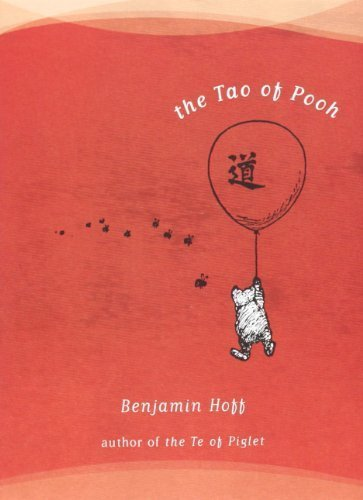 tao of pooh study guide answers