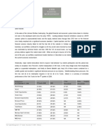 vault guide to investment banking pdf 2013
