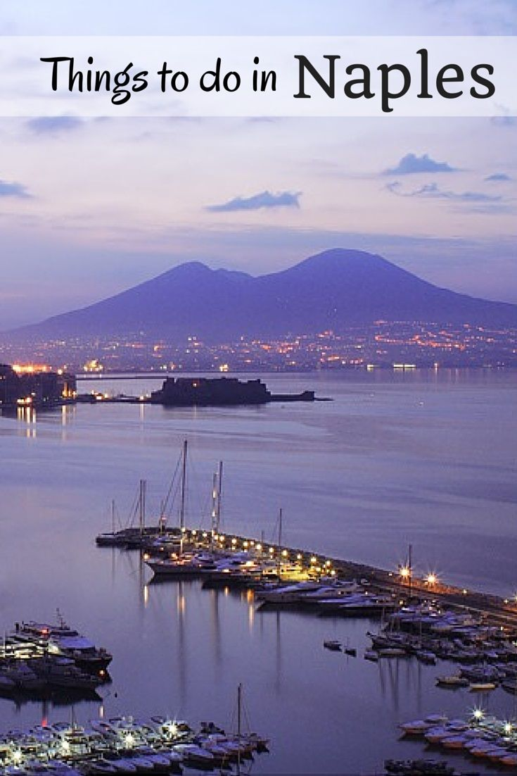best guided tours of italy