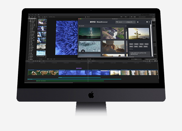 final cut pro x guide