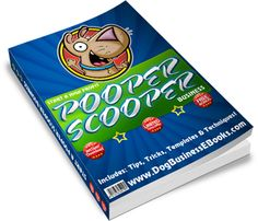 starting a pooper scooper business a step by step guide