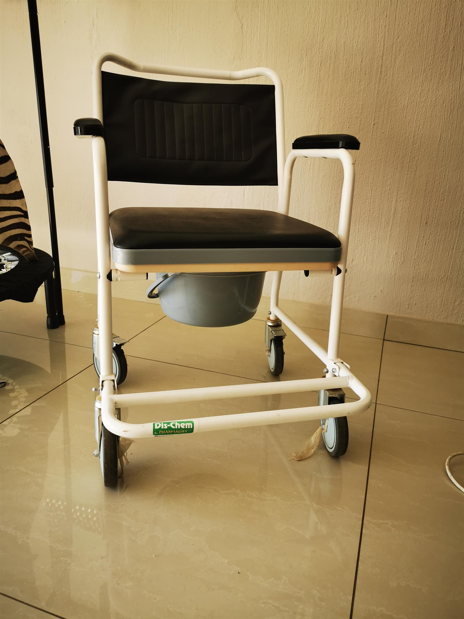 used seat and guide machine for sale