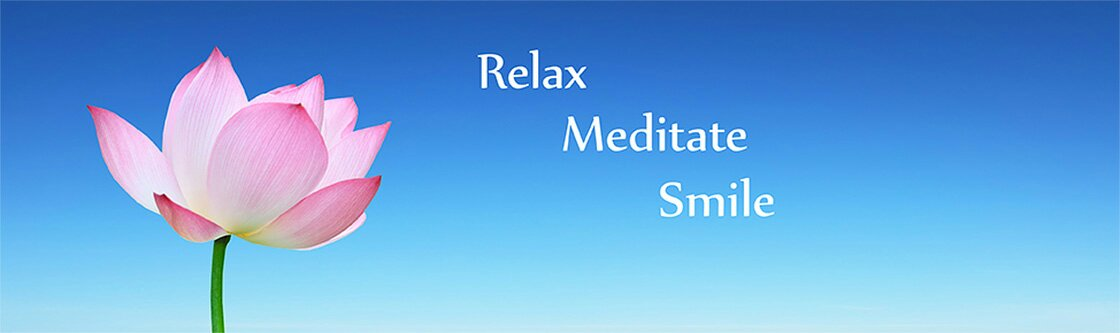 5 minute guided morning meditation