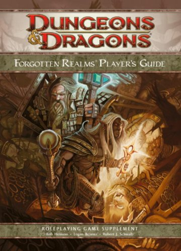d&d xanathar guide to everything pdf