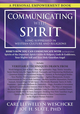 communicating with your spirit guide