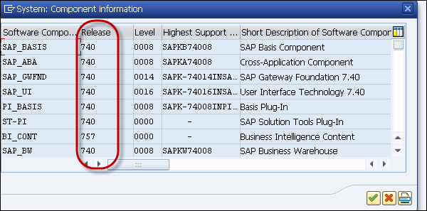 sap gui 7.40 installation guide