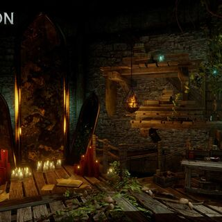 dragon age inquisition war table guide
