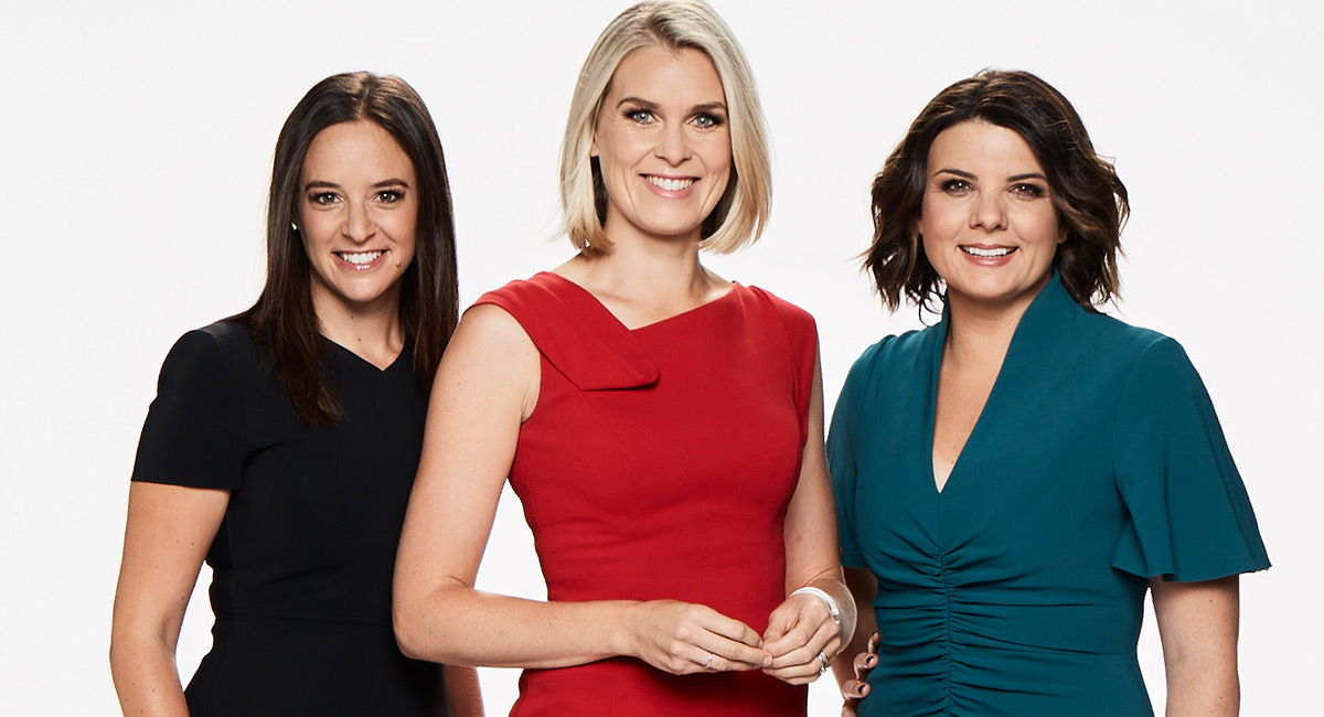 channel 7 tv guide sydney