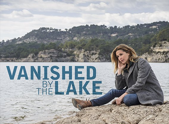 top of the lake episode guide tv com