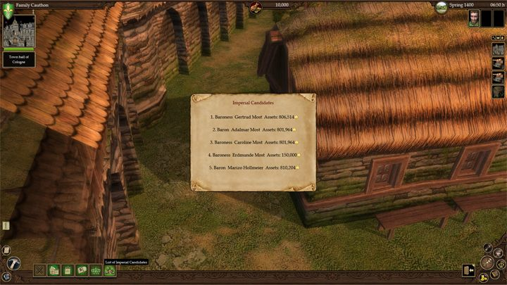 the guild 2 strategy guide