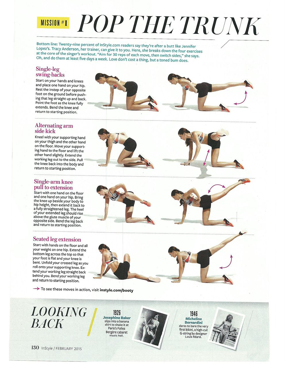 bent larsen good move guide pdf