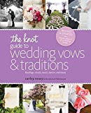 guide to writing wedding vows