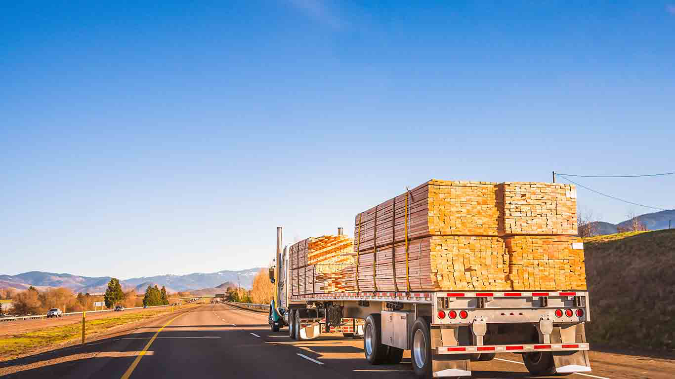 fmcsa hours of service guide