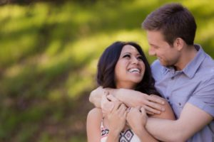 lesbian couples a guide to creating healthy relationships