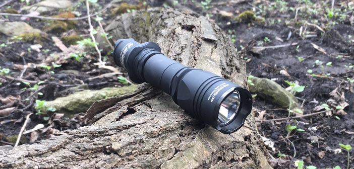 leupold mojave pro guide hd review