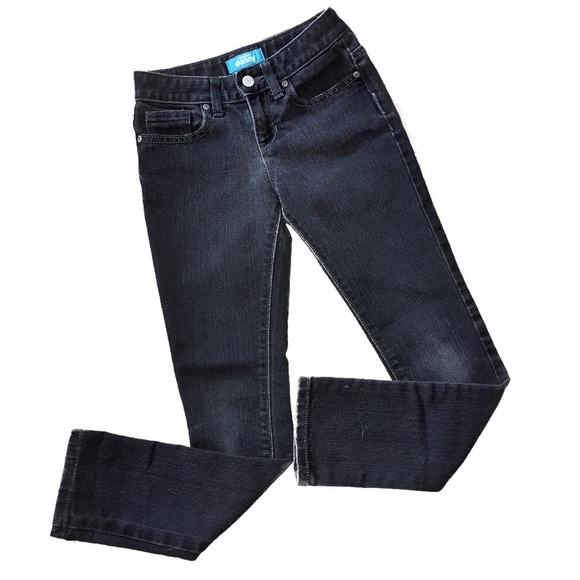old navy size guide jeans