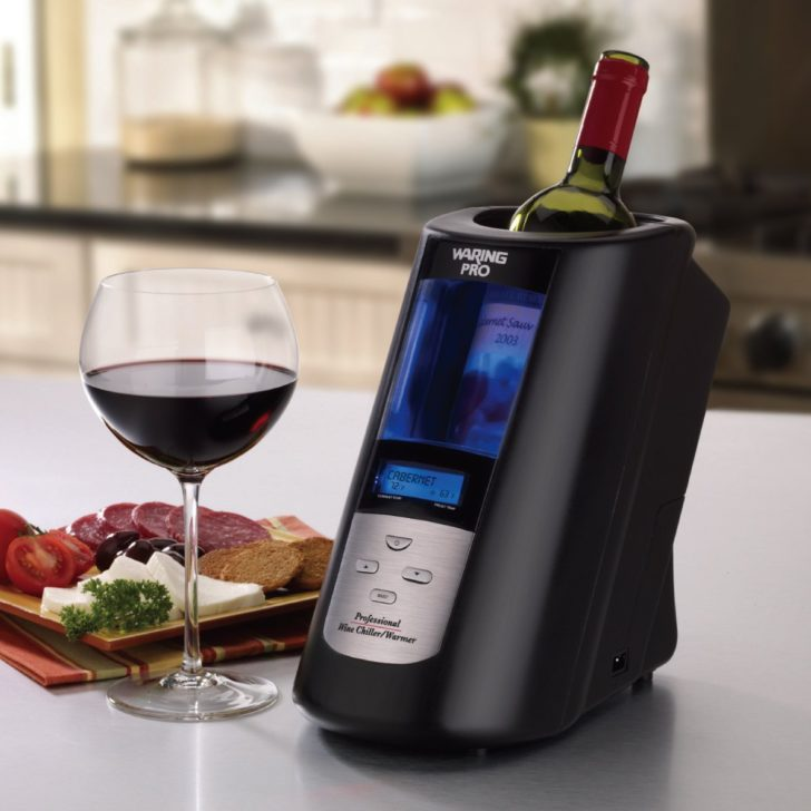 red wine serving temperature guide