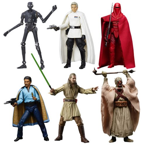 star wars action figure price guide 2017