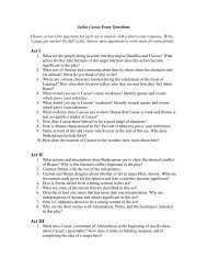 the crucible study guide answers act 1