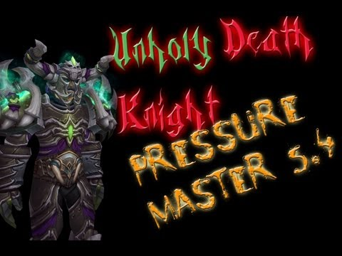 wow frost dk pvp guide